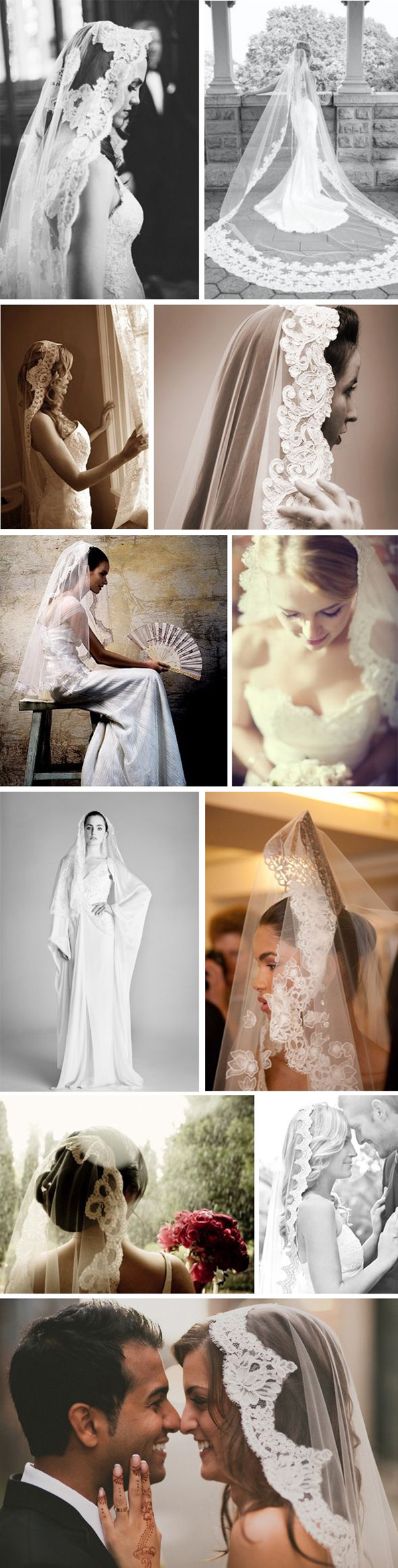 To much a veil wedding album for How much to clean and preserve a wedding dress