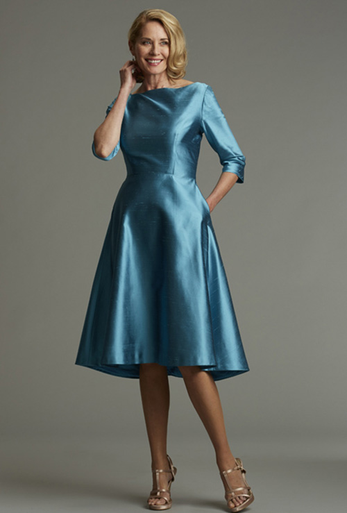 Siri Mother Of The Bride Dresses Prices 78