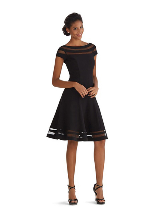 White House Black Market offers cocktail dresses & formal dresses for any occasion. Shop additional styles of women's dresses, maxis and skirts.
