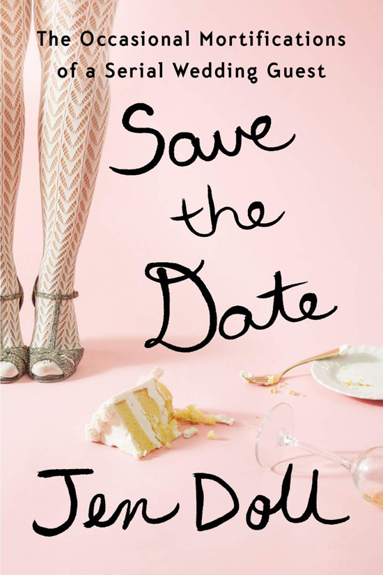 jen-doll-save-the-date