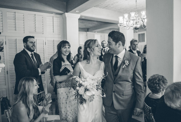 cape-town-wedding-hout-bay-manor-shanna-jones-photography-kate-russ-37