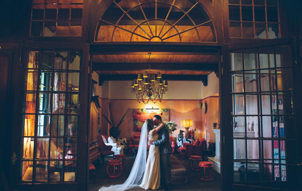 cape-town-wedding-hout-bay-manor-shanna-jones-photography-kate-russ-44