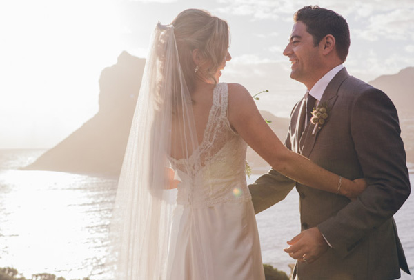 cape-town-wedding-hout-bay-manor-shanna-jones-photography-kate-russ-52