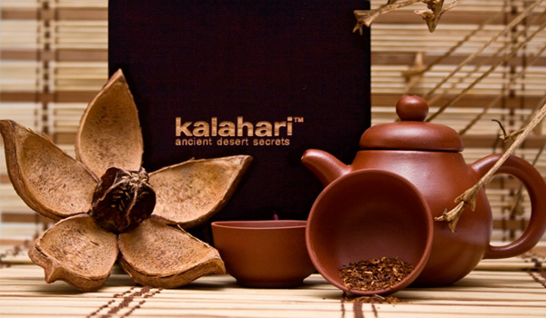 Kalahari featured