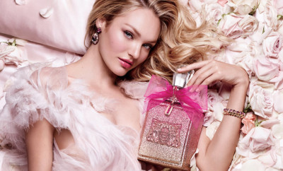 Candice-Swanepoel-for-Juicy-Couture