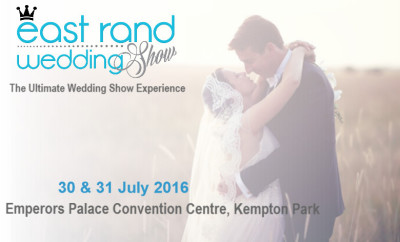 east-rand-wedding-show-2016