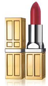 Elizabeth-Arden-Beautiful-Color-Moisturizing-Lipstick-Matte-in-Bold-Red