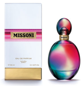 Missoni_100ml_pack