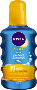 NIVEA-Sun-Protect-&-Refresh-Invisible-Protection-SPF-30