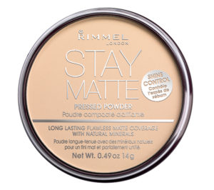 Rimmel-Stay-Matte-Pressed-Powder-in-Transparent