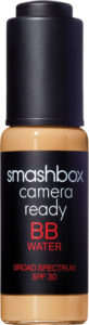 Smashbox-Camera-Ready-BB-Water-SPF30-in-Light-Neutral