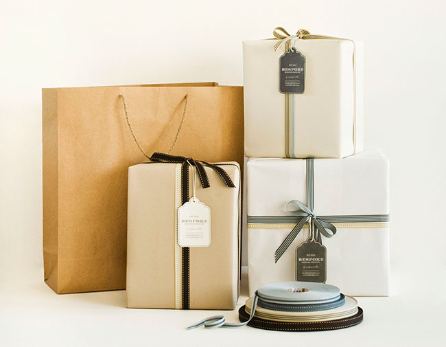 Bespoke-wedding-registry