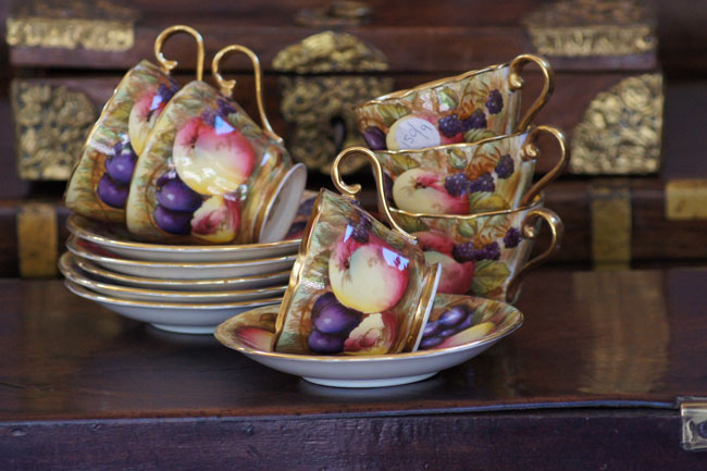 Online-gift-registry-the-crown-collection-
