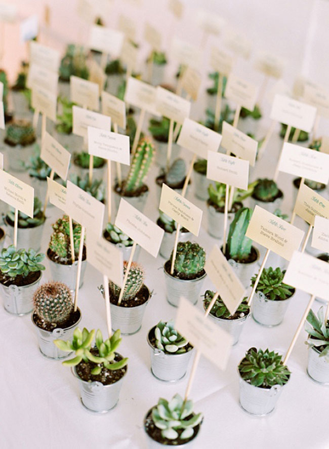 6 Diy Thank You Gifts That Won 39 T Break The Bank Wedding