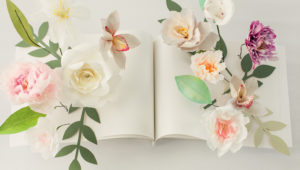 10 paper craft ideas for your wedding