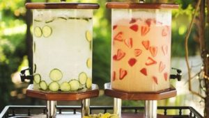 10 quirky wedding ideas perfect for summer