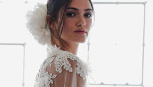 5 statement veils that won't make you look tacky