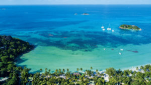 Top 10 things for couples to do in The Seychelles