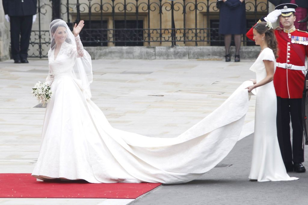 Most Expensive Wedding Dresses Ever Made,Most Unusual Wedding Dresses
