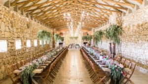 Florence Guest Farm and Wedding Venue