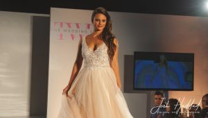 Catch the Wedding Expo in Durban