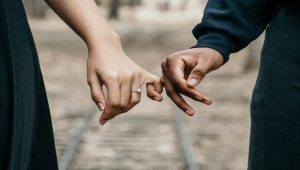 Do couples need counselling before marriage?