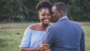 Getting to know the cultures: Traditional Zulu wedding
