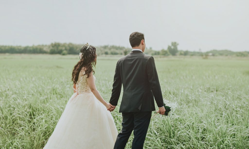 Do you really need wedding insurance?