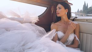 4 Simple yet striking beauty looks for the modern bride
