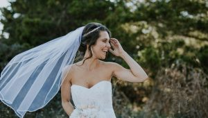 How to look like the best version of yourself on your wedding day