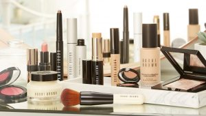 WIN: a Bobbi Brown hamper to the value of R3 775! (closed)