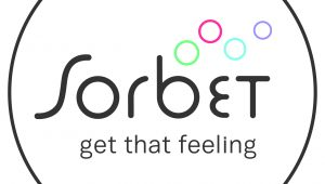 WIN: A Sorbet massage voucher worth R1 000! (closed)