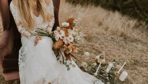 Easy ways to save money on your wedding day
