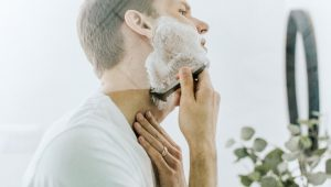 5 Skincare tips every guy should know