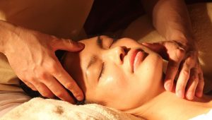 Mangwanani Boutique Spa: A day of pampered bliss