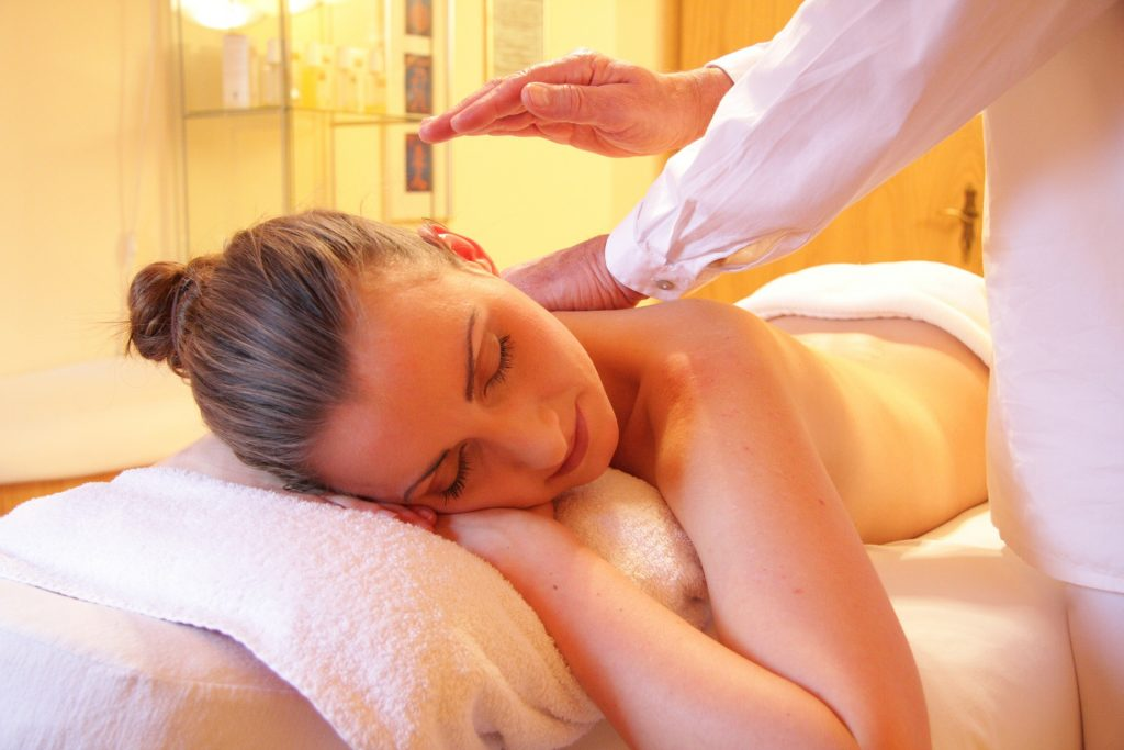 WIN: One of two Mangwanani Spa vouchers worth R1200 each! (closed)