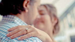 Best and worst engagement photoshoots