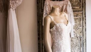 Wedding dress shopping timeline