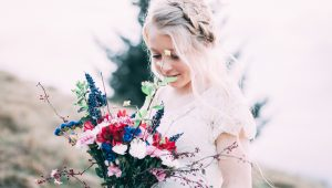 Bring Pantone's 2020 Colour of the Year into your wedding