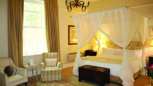 WIN: One-night stay and wine tasting at Diemersfontein Wine & Country Estate for 2 worth R3500