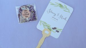Dos and Don'ts of wedding invitations