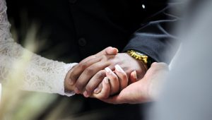 Marrying a foreigner: What you need to know