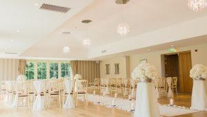 Important questions to ask your wedding vendors