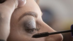 Things your makeup artist wished you knew
