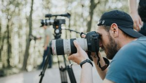 Things your wedding photographer wish you knew