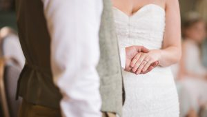 I still do: renewing your vows