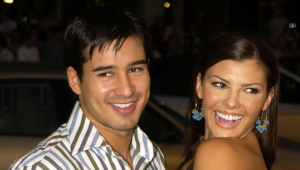 Six of the shortest celebrity marriages