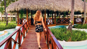 Romantic Things To Do In Punta Cana