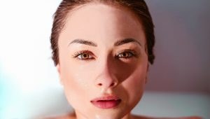 What you should know about Dermaplaning