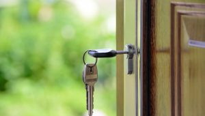 Advice for buying your first property together